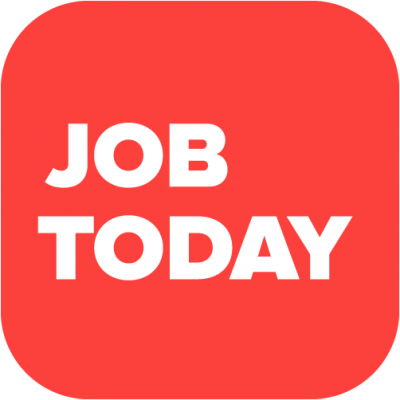 Job today logo