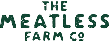 Meatless Farm Logo